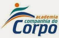 Academia Companhia Do Corpo