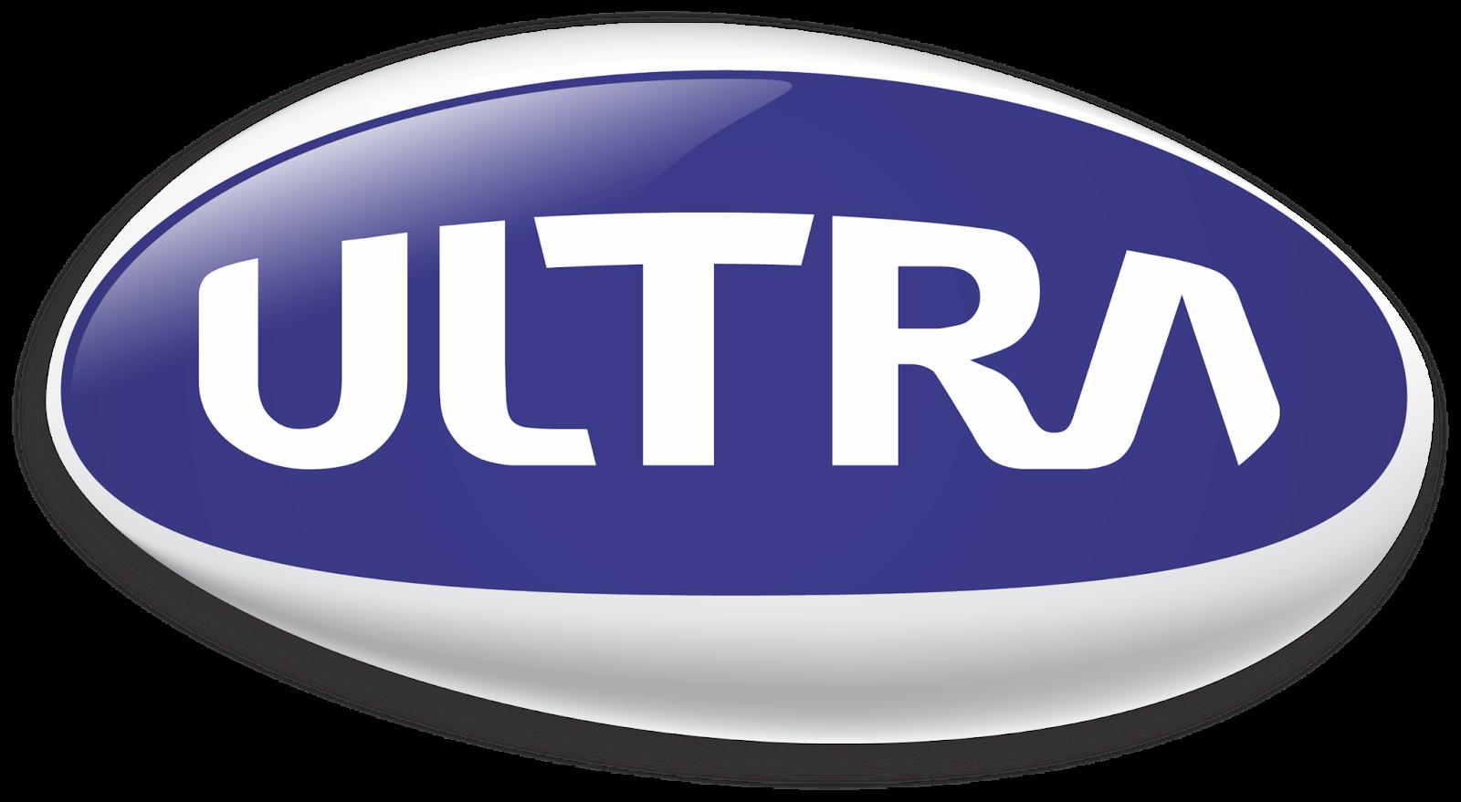 Ultra Logo Ultra-home Appliances-logo
