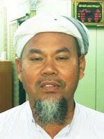 01 Julai 2015 - Tazkirah Ramadhan