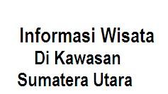 Provinsi Sumatera Utara, Danau Toba, Informasi Wisata