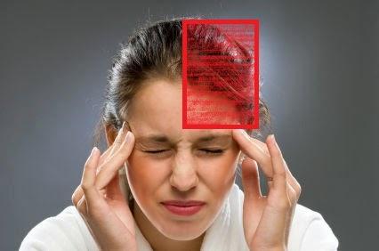 Cara Cepat Mengobati Penyakit Migren