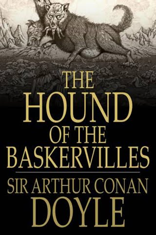 a review of the book the hound of the baskervilles by sir arthur conan doyle Book digitized by google from the library of the university of michigan and uploaded by doyle, arthur conan, sir, 1859-1930 the hound of the baskervilles.