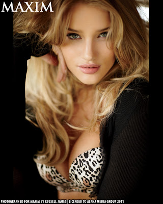 rosie huntington whiteley wallpaper. rosie huntington whiteley