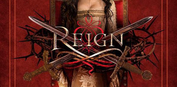 reign sezonul 3 episodul 9 online subtitrat in romana