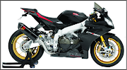 There is a news from Aprilia, Aprilia has now launched a special edition .
