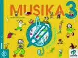 http://www.ikaselkar.eus/musika_digitala/txanela3/