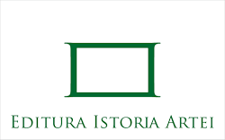 Editura Istoria Artei