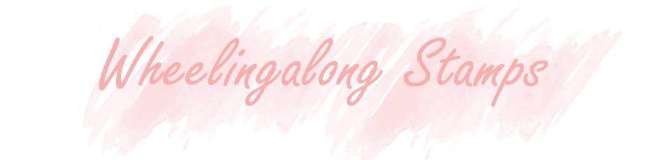Wheelingalong Stamps