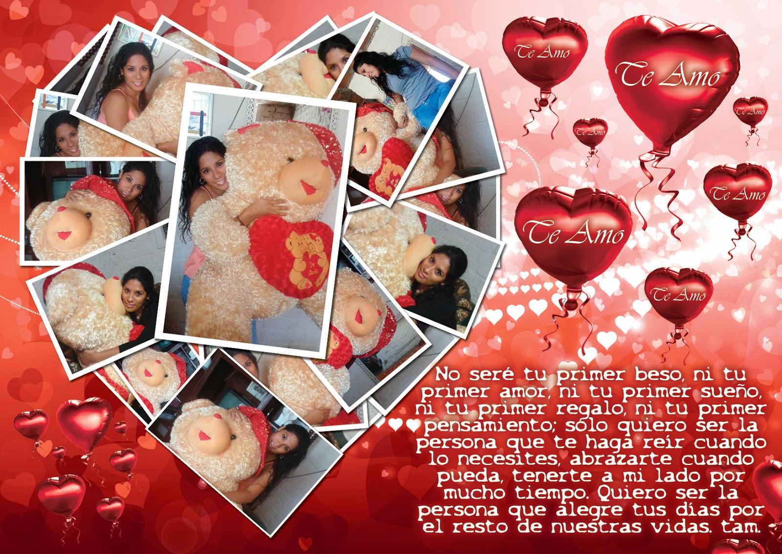 Imagenes de Amor y Amistad Gratis 2013