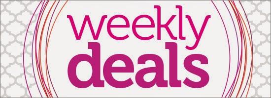 http://www.stampinyourworld.blogspot.nl/2014/04/weekly-deals-bij-stampin-up-en-weer-een.html
