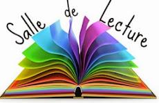 ¿Te gusta leer cuentos?