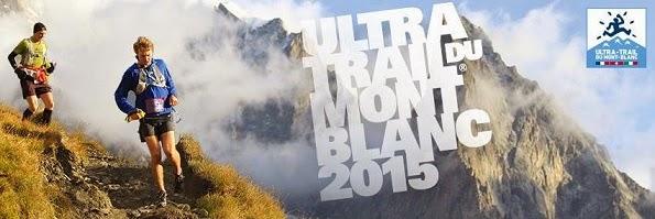Próximo Desafio de MARCELINO ULTRA: 28 a 30/08/2015
