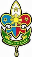 BSP logo