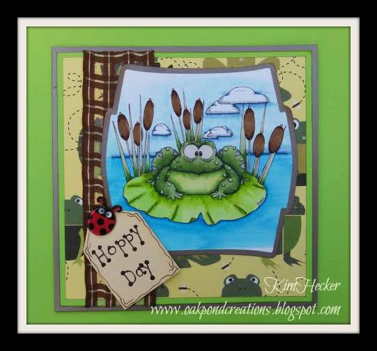 http://1.bp.blogspot.com/-9IDu-PmRTRQ/U8LeKyV92eI/AAAAAAAACjs/o9pqgLIUkOI/s1600/BenedictHoppyDay.jpg