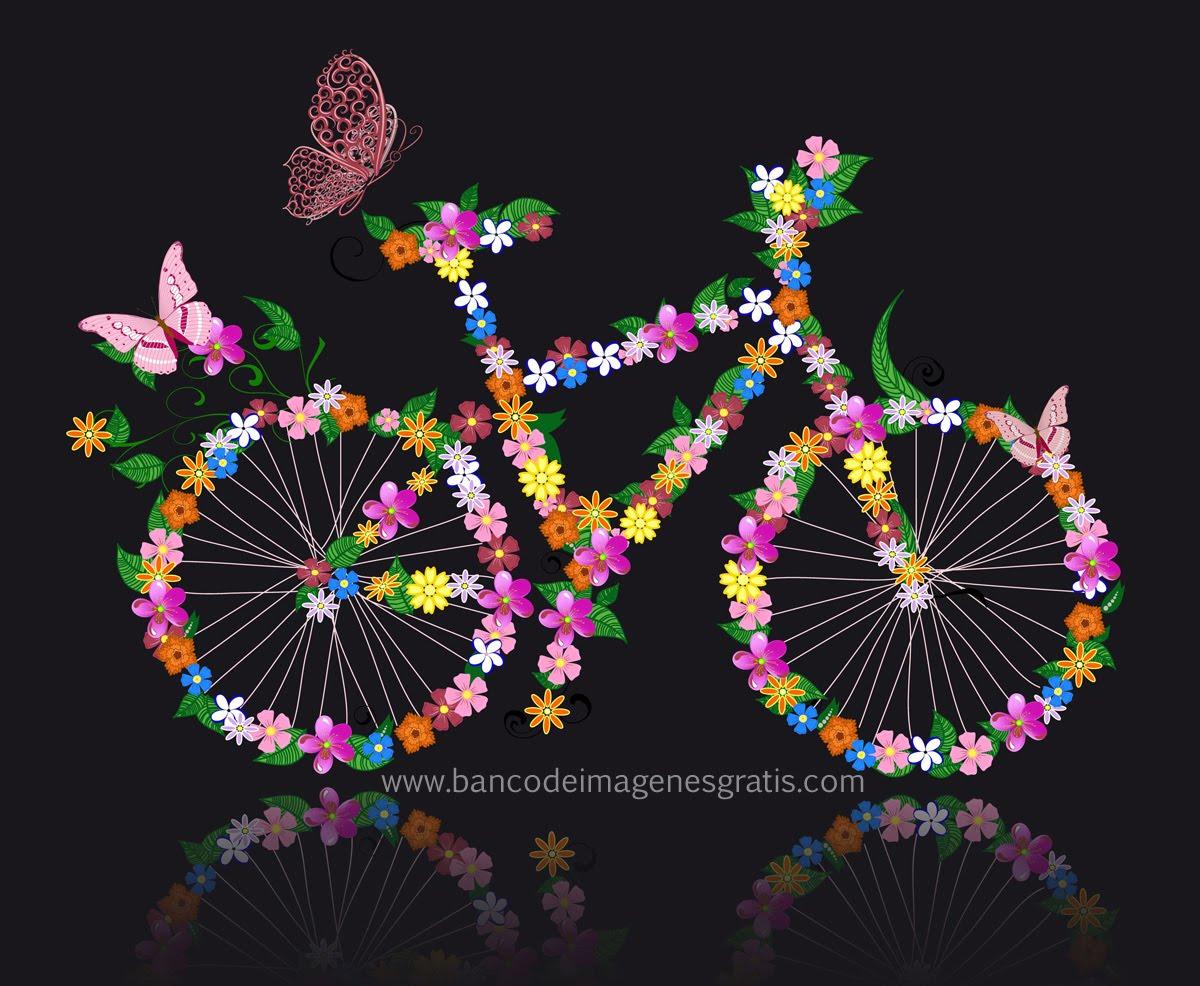Free Download Marcos Flores Vector Floral Vectores Gratis ...