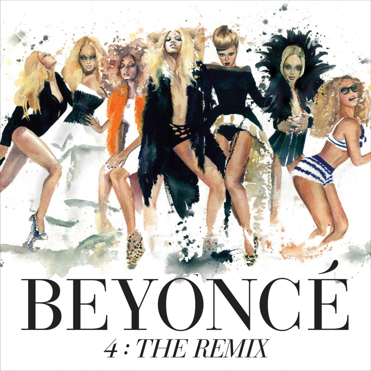 http://1.bp.blogspot.com/-9IHl1BaXf-E/T56BLZEWX2I/AAAAAAAAJMY/7OsJwtW825o/s1600/Beyonce+4+remix.jpg