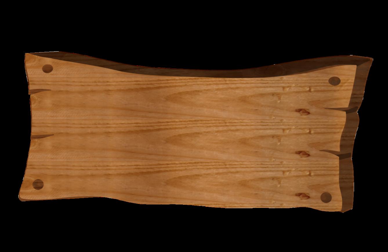 botas color madera