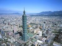 http://1.bp.blogspot.com/-9IJSqlQw04U/UDc3PyWAudI/AAAAAAAAABA/6fFHr3EoOJM/s200/taiwan_taipei-101.jpg