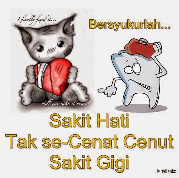 Search Results For Sakit Gigi Animasi Calendar 2015