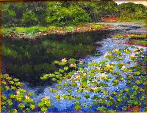 http://www.carolinacreationsnewbern.com/NewFiles/RR-County-Pond.php