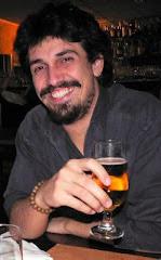 Leandro Durazzo