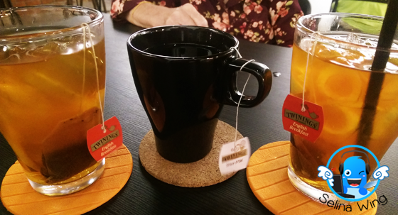 Bagel Cafe Near Redrock Casino