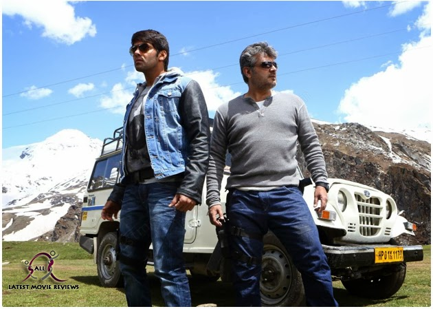 arrambam-tamil-movie-review-action-photos-stills-gallery-3