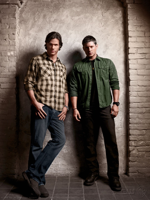 jensen ackles and jared padalecki. jensen ackles shoes. jensen