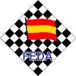 Federación Española de Ajedrez (FEDA)