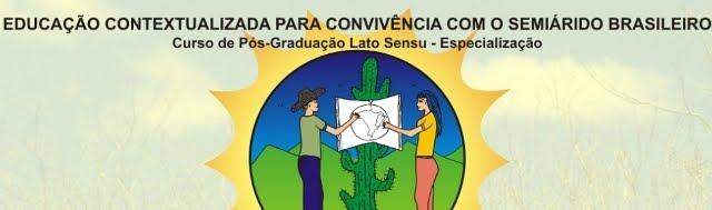Educação e Semiárido Brasileiro