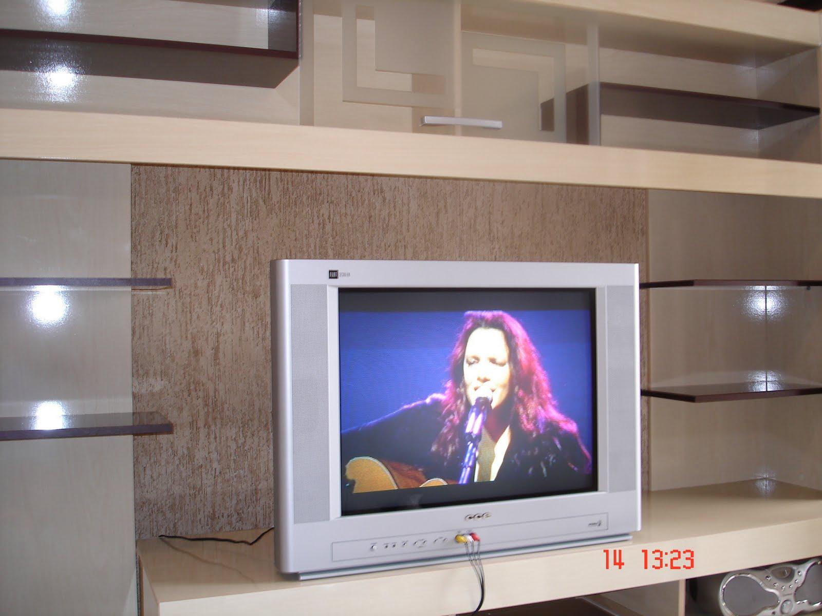 Arrumando a estante e vendo o dvd da Ana Carolina! Assim fica bem  #343C97 1600x1200