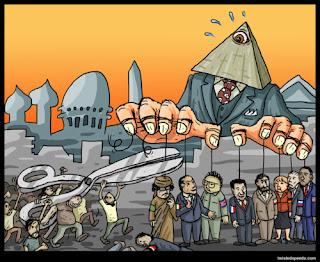 ΚΑΙ ΤΩΡΑ ΠΑΡΤΕ ΘΕΣΕΙΣ!!!! ΤΑ ΑΔΥΤΑ ΜΥΣΤΙΚΑ ΤΗΣ ΠΟΛΙΣ ΑΣΤΑΝΑ!!!!