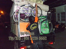 Angkut Pindahan Bandung Solo, TEMPAT SEWA TRUK BOX, SEWA TRUK ENGKEL BOX  BANDUNG, SEWA TRUK BOX