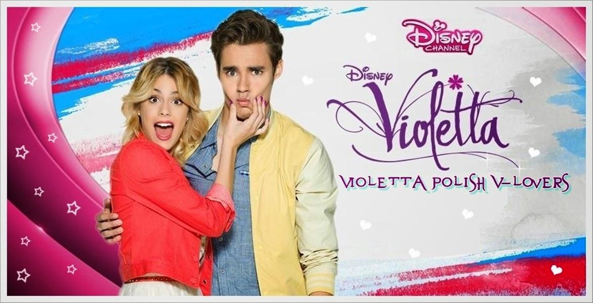 Violetta 2
