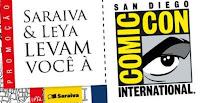 Promoção Guerra dos Tronos para Colorir te levam pra Comic Con