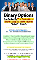 60 Sec Binaryoptions