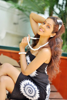Achala Karunarathne