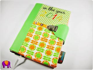 http://de.dawanda.com/product/54084855-Kalender-in-the-year-2014-Kladde-Tagebuch