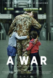 A War - Watch A War Online Free 2015 Putlocker