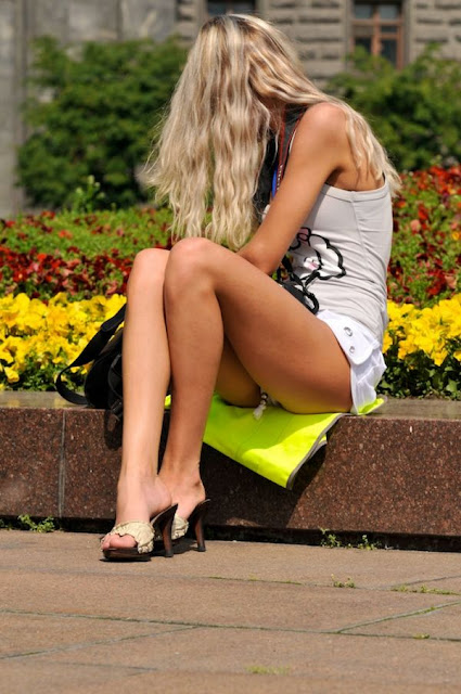 голые сучки молоденькие фото