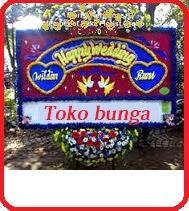 http://bungamawarflorist.blogspot.com/