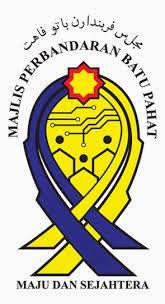 Majlis Perbandaran Batu Pahat (MPBP)