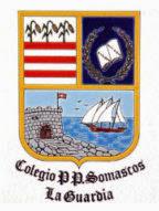 Colegio PP. Somascos de A Guarda