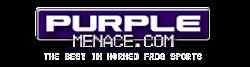 PurpleMenace.com
