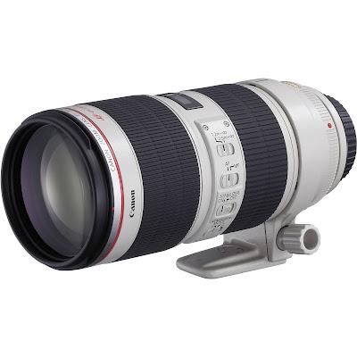 ALT-99 NEX-5R DSC-RX1 Digital SLR Camera NEX-F3 SLT-A37 Professional PRO 72 Super Strong Tripod With Deluxe Soft Tripod Carrying Case For The Sony NEX-6