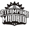 Steam Punk Madrid
