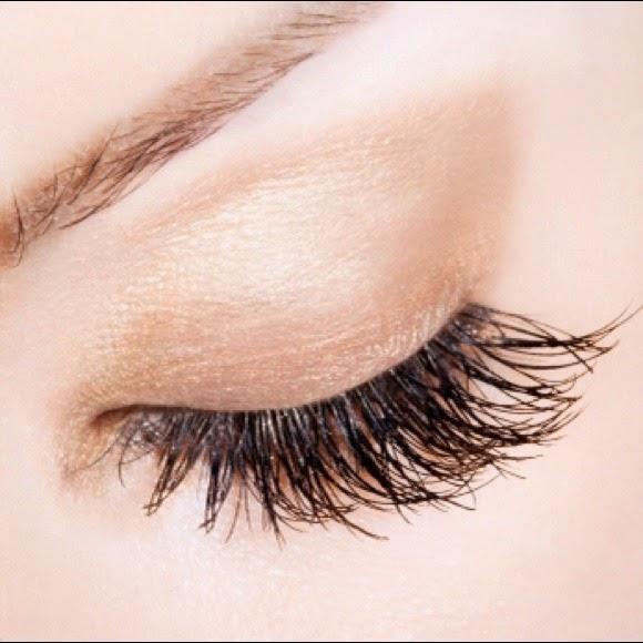 Buy Careprost Eyelash Growth Solution 3 Ml Bottle Purchase Mtp