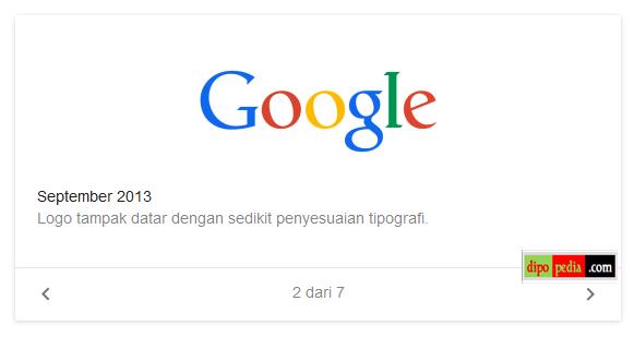 Dipopedia-RiwayatLogoGoogle06.png