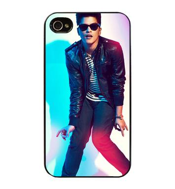 Funda para celular ♡ | Bruno Mars ♡