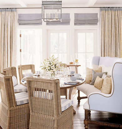 simply irresistible designs banquette seating